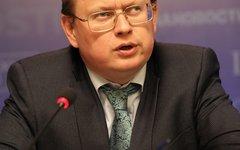 Михаил Делягин © KM.RU, Алексей Белкин
