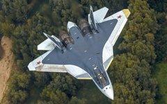 Фото с сайта structure.mil.ru