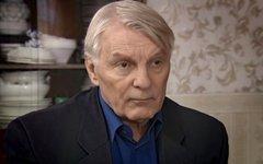 Юрий Назаров. Фото с сайта kino-teatr.ru