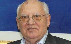 Фото veni markovski с сайта wikimedia.org