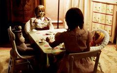Кадр из фильма «Проклятие Аннабель. Зарождение зла». Фото с сайта kino-teatr.ru