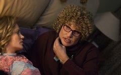 Кадр из фильма «Бабушка легкого поведения». Фото с сайта kino-teatr.ru