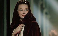 Ирина Скобцева. Фото с сайта kino-teatr.ru
