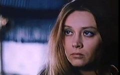 Маргарита Терехова. Фото с сайта kino-teatr.ru