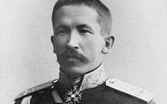 Лавр Георгиевич Корнилов. Фото с сайта wikimedia.org