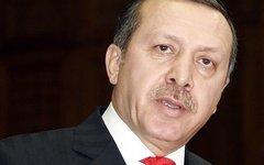 Реджеп Тайип Эрдоган. Фото с сайта Pixabay.com