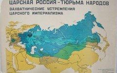 Изображение с сайта oppps.ru