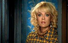 Юлия Меньшова. Фото с сайта kino-teatr.ru