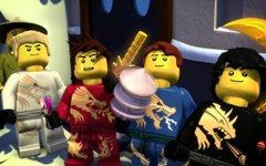 Кадр из фильма «Лего Ниндзяго Фильм». Фото с сайта kino-teatr.ru