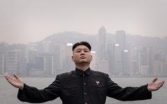 Ким Чен Ын. Фото 24smi.org