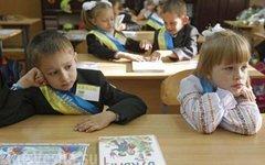 Фото с сайта rusvesna.su