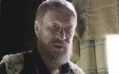 Иван Краско. Фото с сайта kino-teatr.ru
