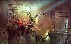 Изображение с сайта survarium.com