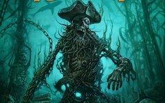 Alestorm «No Grave But The Sea» (2 CD)