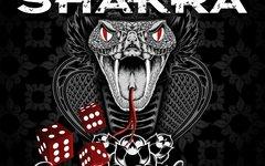 Shakra «Snakes & Ladders»