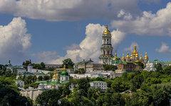 Кто предаст Москву из украинских иерархов