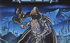 Heavatar «Opus II - The Annihilation»