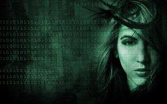 Лапша цифровой революции