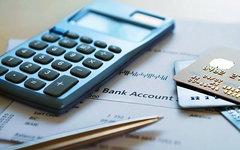 Как пользоваться кредитным калькулятором?