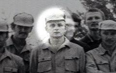 """В составе спецназа КГБ СССР """"Зенит"""", Кабул, июль 1979 год"""