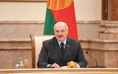 Госдеп США взялся за Беларусь 1 Ноября