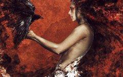 Twilight Mystery «Мои демоны»