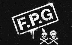 F.P.G XX. #Новоестароезлое