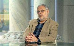 Что является целью «оздоровления» банковской системы РФ