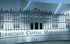 Hermitage Capital