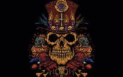 Voodoo Circle «Raised in Rock»