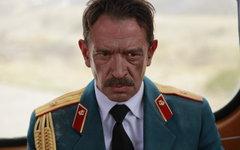 Владимир Машков отмечает свой юбилей