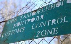 В Россию хлынул поток контрабандных товаров
