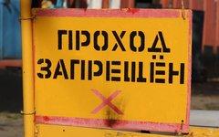 Украина: Последний шаг перед разрывом дипотношений с Россией