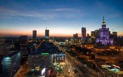 Мирослав Петровский заявил, что Польшей правят из-за рубежа