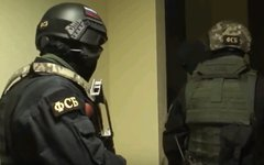 Сотрудники ФСБ задержали семерых подозреваемых в финансировании ИГИЛ