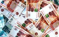 Неожиданный поворот получило громкое расследование о хищении средств при реконст