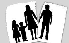 Алименты бывшим супругам до совершеннолетия ребенка