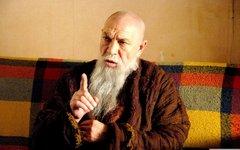 Кадр из фильма «Хоттабыч». Фото с сайта kinopoisk.ru