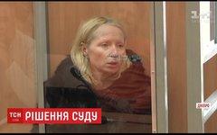 Марина Меньшикова. Стоп-кадр