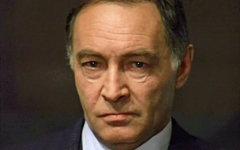 Вячеслав Тихонов. Фото с сайта kino-teatr.ru