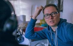 Николай Куликов. Фото предоставлено пресс-службой фильма «Я худею»