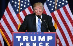 Дональд Трамп. Фото Gage Skidmore с сайта ru.wikipedia.org