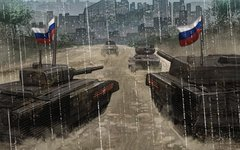 Изображение с сайта cyber.army.mil
