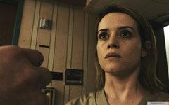 Кадр из фильма «Не в себе». Фото с сайта kinopoisk.ru