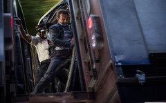 Кадр из фильма «Пассажир». Фото с сайта kinopoisk.ru