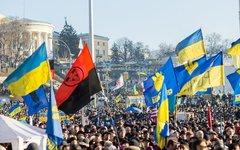 Фото Sasha Maksymenko с сайта wikimedia.org