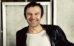 Святослав Вакарчук. Фото с сайта tv.ua