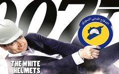 Изображение с сайта weaponews.com