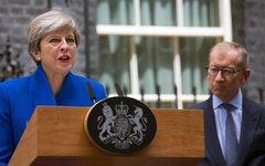 Фото с сайта gov.uk