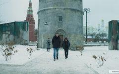 Кадр из фильма «Черновик». Фото с сайта kinopoisk.ru